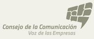 Consejo de la comunicación
