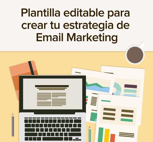 Herramientas gratis de email marketing doppler - Disena tu cocina online gratis ...