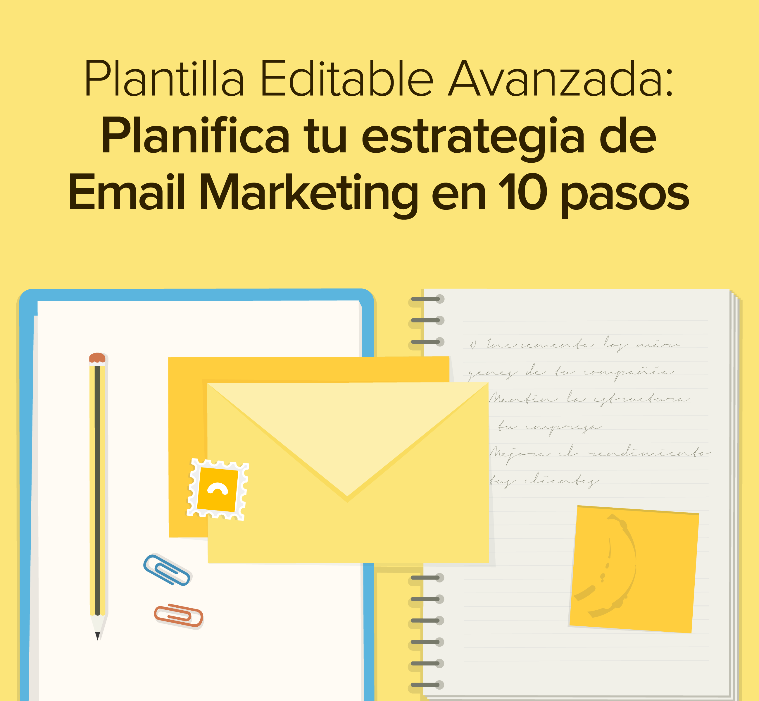 Material gratis de Marketing Online | Doppler