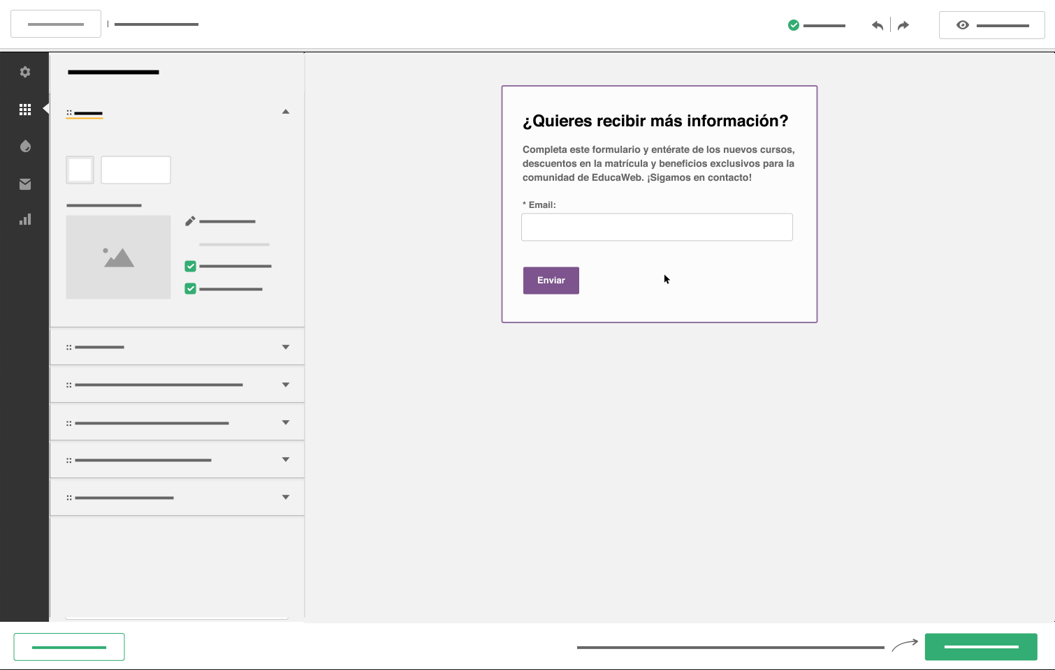 Email Marketing Automation Para Tu Negocio Doppler