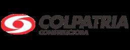 Constructora Colpatria