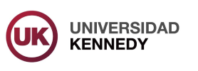 Universidad Kennedy