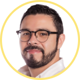 Alberto M. Miranda Corona