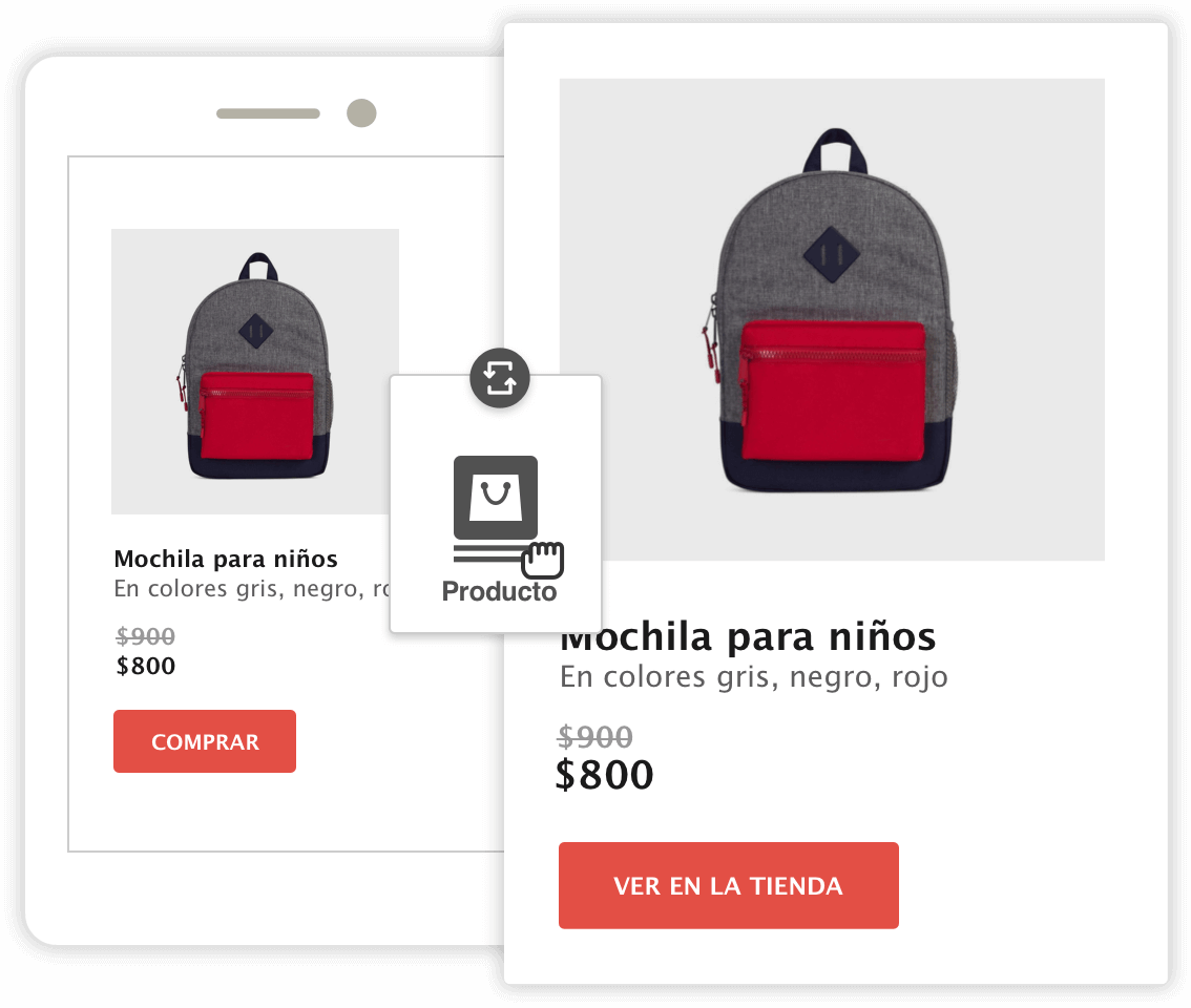 Integraciones de Email Marketing