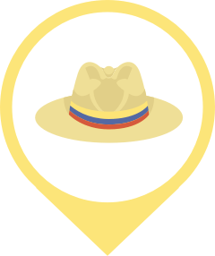 Office Ecuador