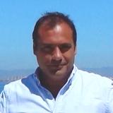 Victor Pizarro